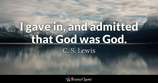 cslewis1-2x
